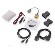 Сканматик-2 usb+bluetooth (полный комплект)