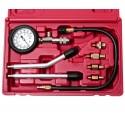 Компрессометр для бензиновых двигателей JTC 4077