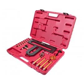 Инструмент для ремонта моторов БМВ N42, N46