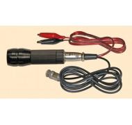 Оптический датчик коленвала Laser (для USB Autoscope)
