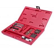 Набор инструмента для ГРМ Audi, VW 2.5 TDI V6