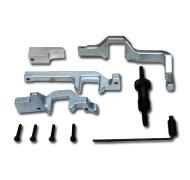 Набор фиксаторов ГРМ Peugeot/Citroen 1.4VTi/1.6 THP 16V и Mini N12/N14