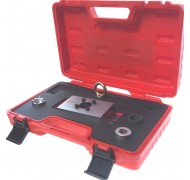 Інструмент для ремонту трансмісії VAG (аналог VAG Т40217)