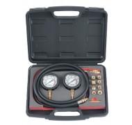 Тестер тиску масла в двигуні і АКПП. Force 912G2