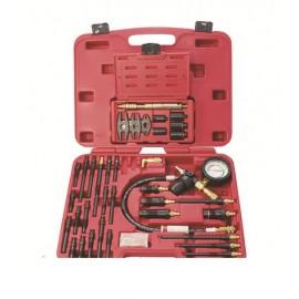 Универсальный компрессометр (дизель+бензин)