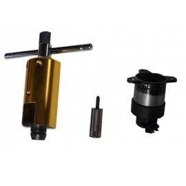 Ключ для клапана регулировки давления Bosch