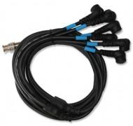 Индуктивные датчики Lx6 для MTPro