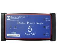 Універсальний діагностичний адаптер DPA-5