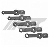 Набор ключей для тормозных суппортов