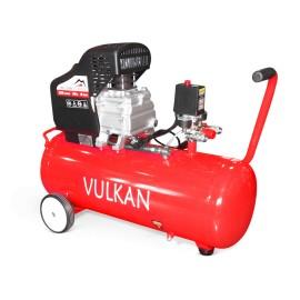 Компрессор VULKAN IBL 50B 1,8 кВт, 50л, 190л/мин