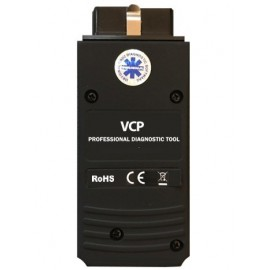 VCP CAN Professional (VAG CAN Pro)