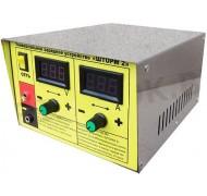 Зарядно-предпусковое устройство Шторм-2 (импульсное)
