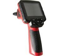 Відеоендоскоп Autel MaxiVideo MV400 8.5mm
