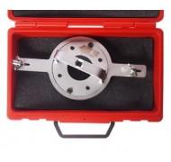 Приспособление для демонтажа элементов АКПП Форд и Вольво (PowerShift)