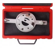 Пристосування для демонтажу елементів АКПП Форд і Вольво (PowerShift)