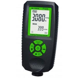 Толщиномер для ЛКП CM-206FN (Fe+Al)