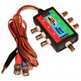 Power cable спарк с обратным разъемом зарядка от 12 вольт v mavic выгодно