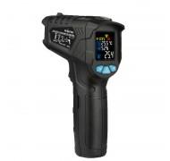 ИК термометр (пирометр) -50 до 800C. Richmeters 800 Pro
