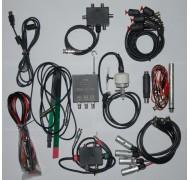 Мотор-тестер Disco 3.3Pro