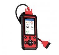 Autel MaxiDiag MD808 PRO автосканер мультимарочный автономный