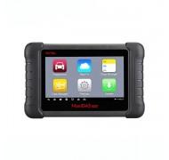 Autel MaxiDAS DS808 мультимарочный автосканер (3 года бесплатных обновлений!)