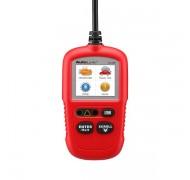 Autel Autolink AL329 автономний OBD2 сканер