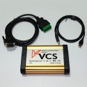 Автосканер VCS - Vehicle Communication Scanner