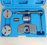 Satra S-A5BC набор для разведения поршней тормозных механизмов