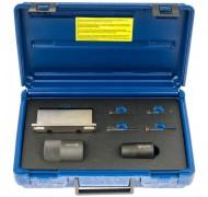 Набор фиксаторов ГРМ 2.5л VOLVO / FORD DOHC. ASTA A-VF25PE