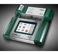 Сканер Autoboss V30