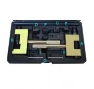 Набор инструмента для работы с цепью ГРМ Mercedes