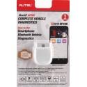 Autel AP200 диагностический адаптер (Bluetooth)