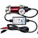 Дымогенератор ГД-01 (пр-во Мотор-Мастер) для автодиагностики