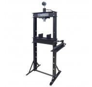 Пресс гидравлический напольный, 20т. Andrmax 620-1220