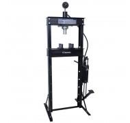 Пресс гидравлический напольный, 20 т. Andrmax 620-1220F