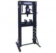 Пресс гидравлический напольный, 30 т. Andrmax 620-0901A