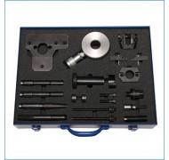 Съемник форсунок Citroen, Peugeot, Ford 2.0/2.2 HDI 16V