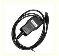 Сканер BMW INPA K + CAN USB