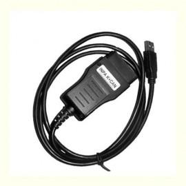 Сканер BMW INPA K+CAN USB