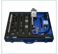 Компрессограф SPCS-17.5SK Master для бензинових двигунів