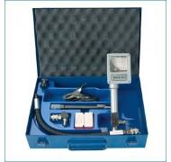 Компрессограф SPCS-17,5 SK для бензиновых двигателей