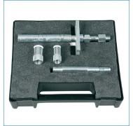 Адаптер компрессометров для грузовых автомобилей