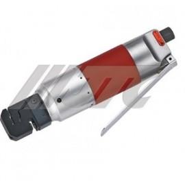 Пробойник-кромкогиб для металла пневматический JTC 5837
