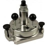 Інструмент для заміни сальника коленвала VW (VAG T10134 аналог)