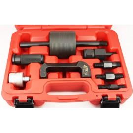 JTC 4718A съемник форсунок CDI с обратным молотком