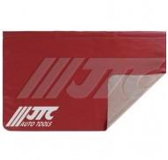 Накидка на крило захисна JTC AM13