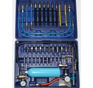 Набор для чистки инжектора JTC JW0094