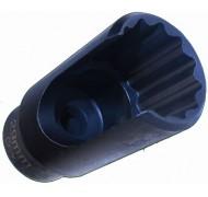 Головка для розбирання форсунок CR Bosch 29mm