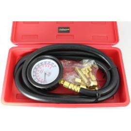 Тестер давления масла JTC 1256