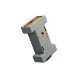 Адаптер АПЭЛ USB-ПО5